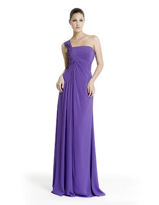 LUNA FREUNDINNEN - Fancy Dress - Couture Collection - 2012-1 -