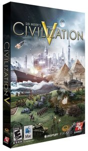 Civilization V: Campaign Edition 1.2.2