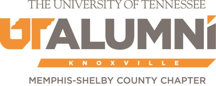 Memphis UT Knoxville Alumni Chapter