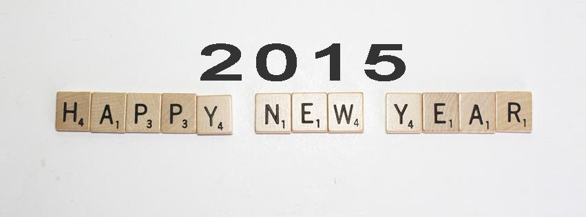صور كفرات رأس السنة 2015, كوفرات فيس بوك الكريسماس 2015