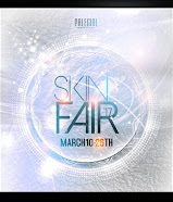 SkinFair