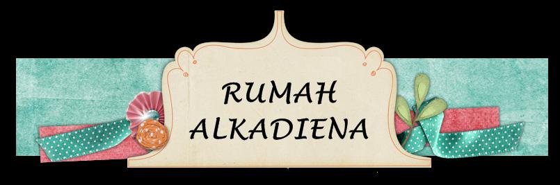 Rumah Alkadiena