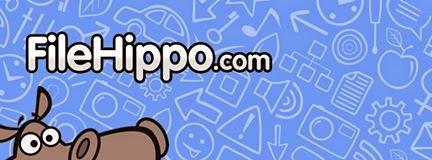 vmplayer download filehippo