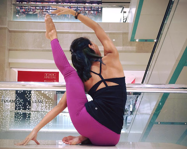 lululemon special-edition-barre-power-y enlighten-tight