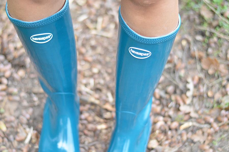 havaianas, havaians boots, stivali havaianas, stivali di gomma havaianas, havaianas wellington boots, havaianas rubber boots, wellington boots, stivali di gomman, stivali di gomma fashion blogger, havaianas stivali di gomma fashion blogger, havaianas wellington boots fashion blogger, wellington boots fashion blogger