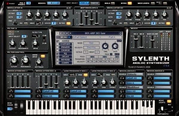 Наборы Инструментальных Лупы Для Fl Studio