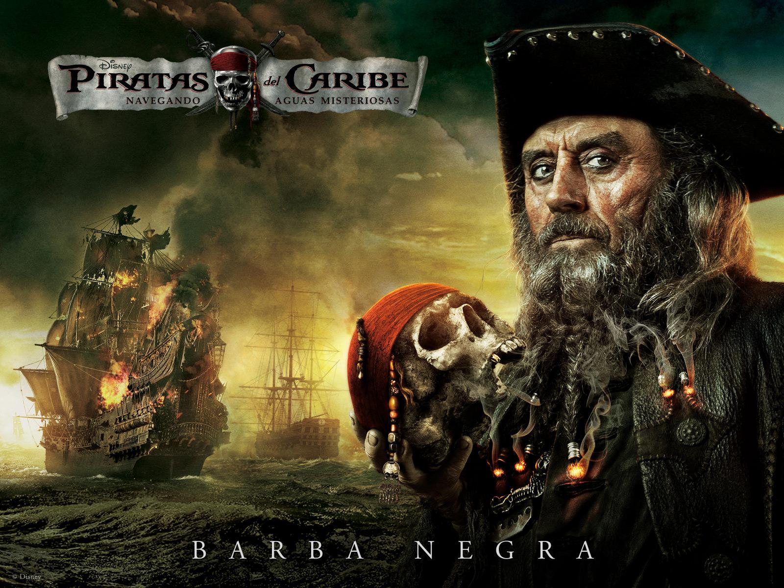 http://2.bp.blogspot.com/-i2wn-akPGFI/UED0PhtQDqI/AAAAAAAAAnA/IPXpklgiYRs/s1600/piratas-del-caribe-4-4.jpg