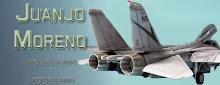Juanjo Moreno Blog