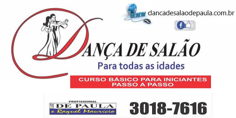 Academia de Dança de salão!!. Em Vila Valqueire!!!