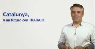 Vídeo recomanat, el nou vídeo dels García