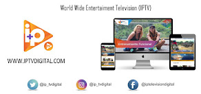 IP Television Digital