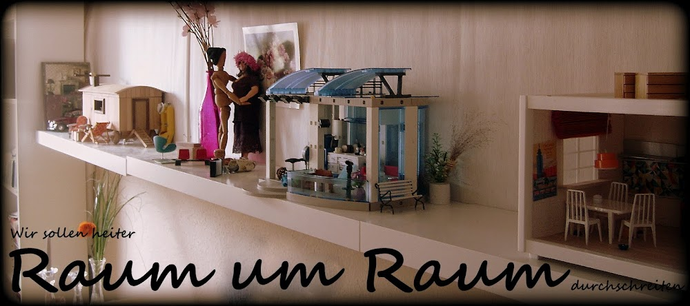 Raum fr Raum