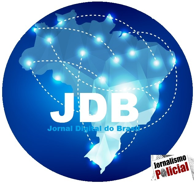 JORNAL DIGITAL DO BRASIL