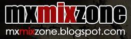 MX Mix Zone