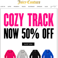http://www.juicycouture.com/gifts-wild-for-juicy?cm_mmc=ExactTarget-_-Announcement-_-JC+PD+Cozy+Track+112813-_-Registration%20-%20Email%20OptIn&utm_source=email&utm_medium=email&utm_content=http%3a%2f%2fwww.juicycouture.com%2fgifts-wild-for-juicy&utm_campaign=JC+PD+Cozy+Track+112813