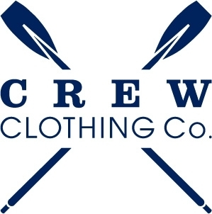 London Magician Dominic Reyes Hired by Crew Clothing Company