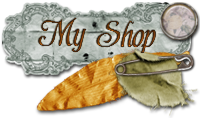My Blog Shop Here