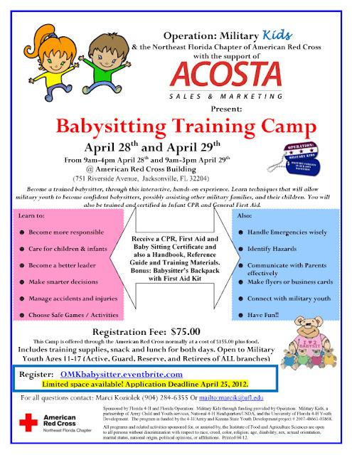 Babysitting Adds | Doc - mittnastaliv.tk