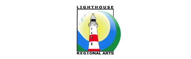 Lighthouse Regional Arts, George Town