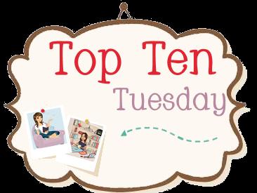 Top 10 Terça-Feira #2