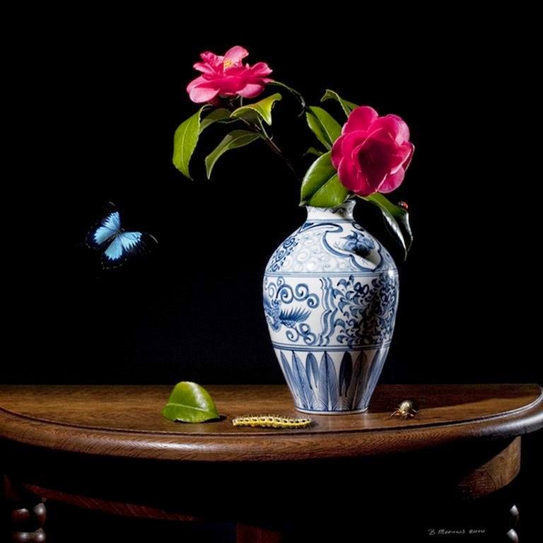 cuadros-con-floreros