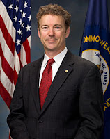 "Kristol: Rand Paul ""Plausible"" 2016 GOP Candidate"