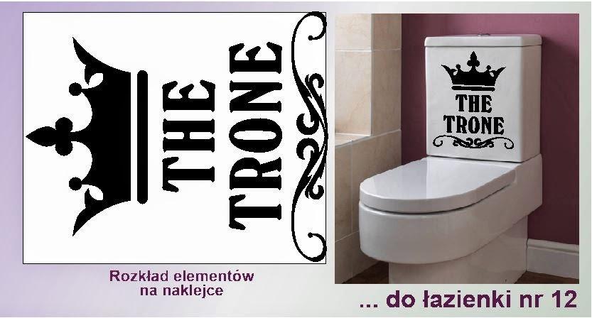 http://akatja.pl/Naklejki-do-lazienki/Naklejka-do-lazienki-nr-12-30x25cm.html