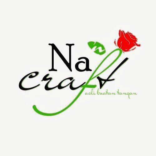 Owner Na & Craft