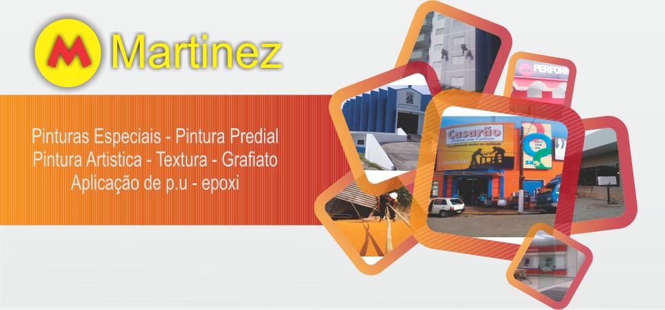 Pinturas Predial em Itanhaém - Martinez - Pinturas - Construções