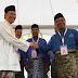 PRU 13: Klon Anwar Dari Thailand, DAP Akui Anwar Bangang...