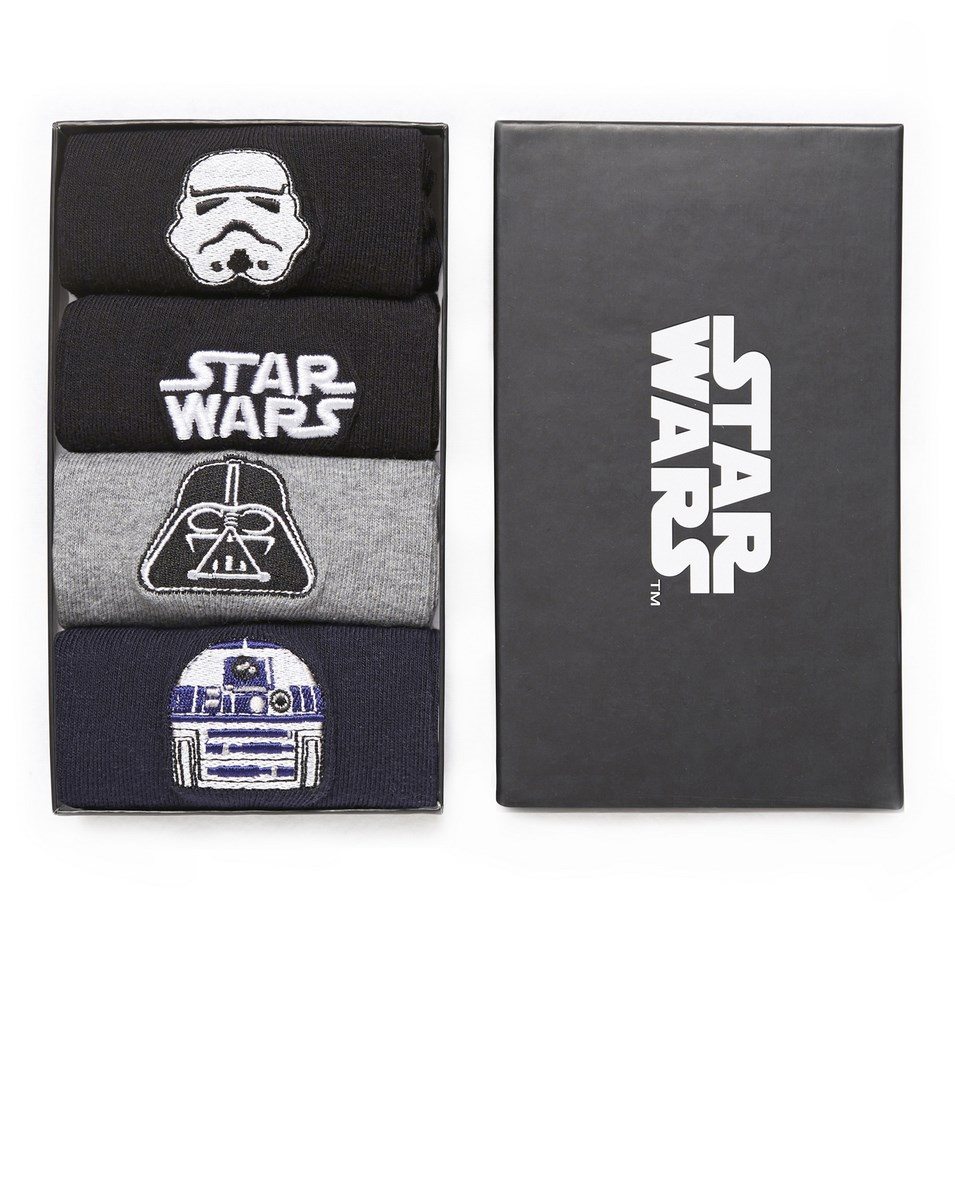 Celio, collection capsule celio, celio mickey, celio star wars, celio noel, celio cadeaux, du dessin aux podiums, dudessinauxpodiums, star wars characters, star wars movies, star wars darth vader, r2d2, darth vader, dark vador, black t shirt, t shirt geek, tshirt, tee shirt geek, vintage look, dress to impress, dress for less, boho, unique vintage, alloy clothing, venus clothing, la moda, spring trends, tendance, tendance de mode, blog de mode, fashion blog,  blog mode, mode paris, paris mode, fashion news, moda in pelle, ross dress for less, fashion magazines, fashion blogs, mode a toi, revista de moda, vintage, vintage definition, vintage retro, top fashion, suits online, blog de moda, blog moda, ropa, asos dresses, blogs de moda, dresses, fashion tops, vetement tendance, fashion dresses