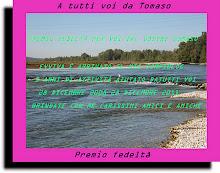 PREMIO FEDELTA' TOM