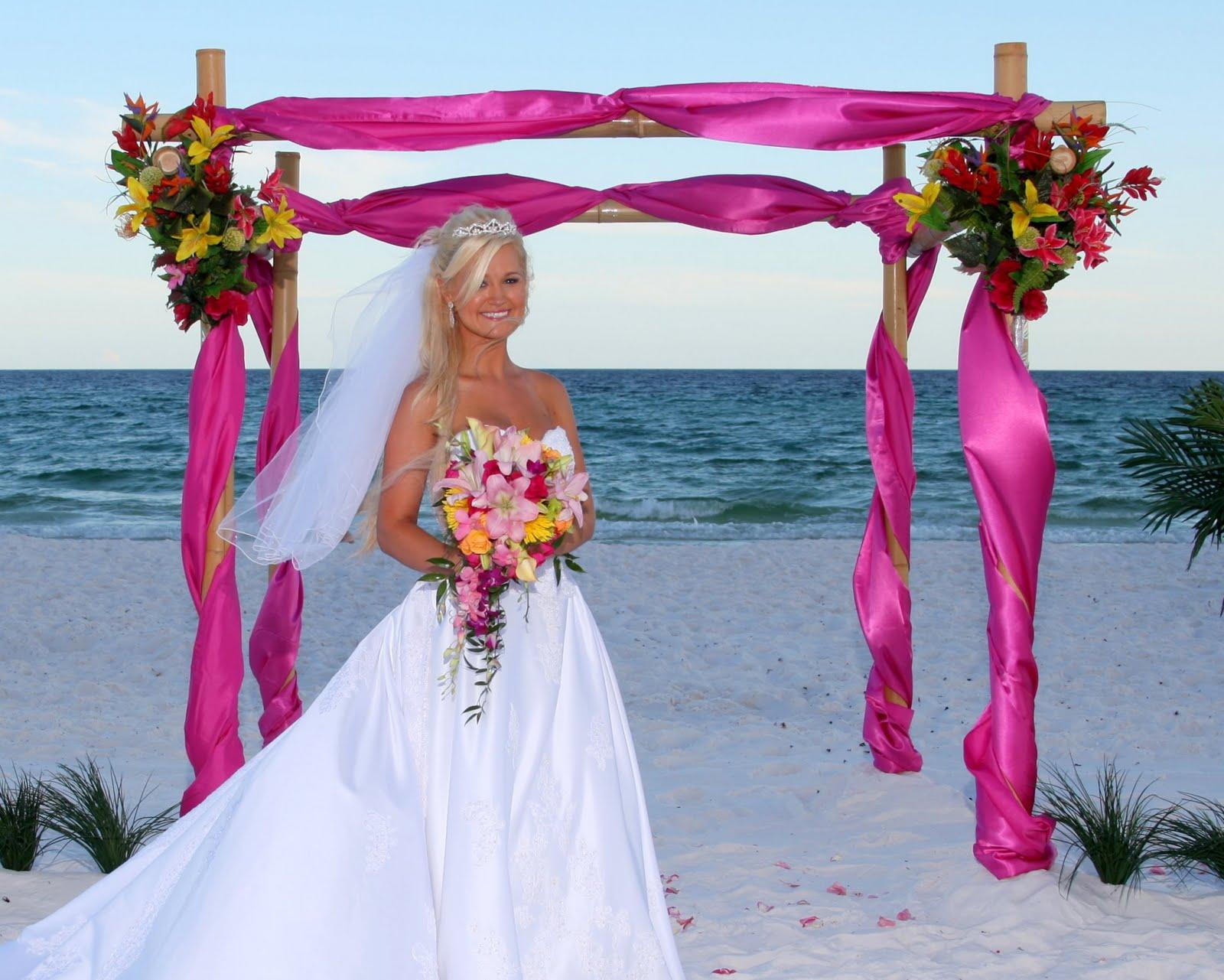 Beach weddings fort walton beach wedding packages sunset beach - Beach Weddings Fort Walton Beach Wedding Packages Sunset Beach 28
