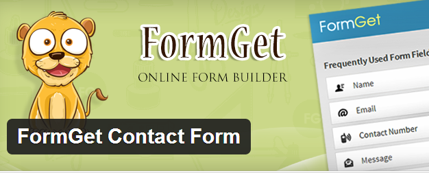 45+ Free Wordpress Live Chat & Contact form Plugins
