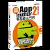 """[新書上市] """"中文版"""" App Inventor 2 零基礎入門班上市!"""