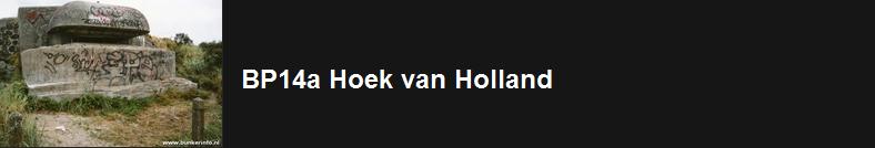 http://www.bunkerinfo.nl/2014/04/bp14a-hoek-van-holland.html