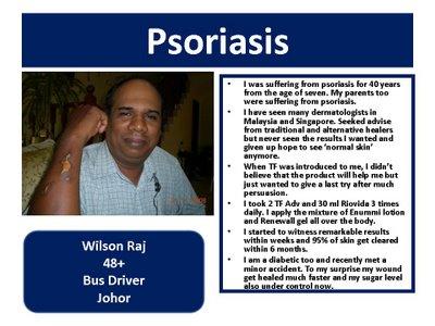 Лечение в санатории Родник Анапа. псориаз в стационарной и регрессивной стадии; нейродермит в хронической стадии.