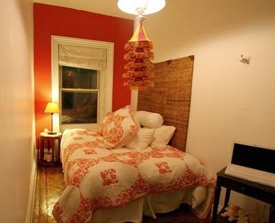 Ideas para decorar un dormitorio peque o kitchen design luxury homes - Ideas para decorar un dormitorio pequeno ...