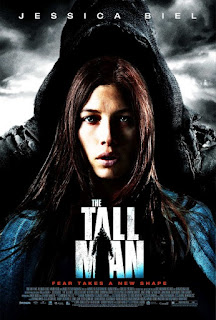 Assistir The Tall Man Online Dublado