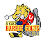 Like us on the Facebook! #BarrieColts