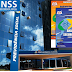 Breve Edital do Concurso INSS para Técnico do Seguro Social 2014