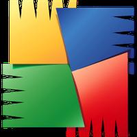 Download AVG Antivirus Terbaru 17 Maret 2012