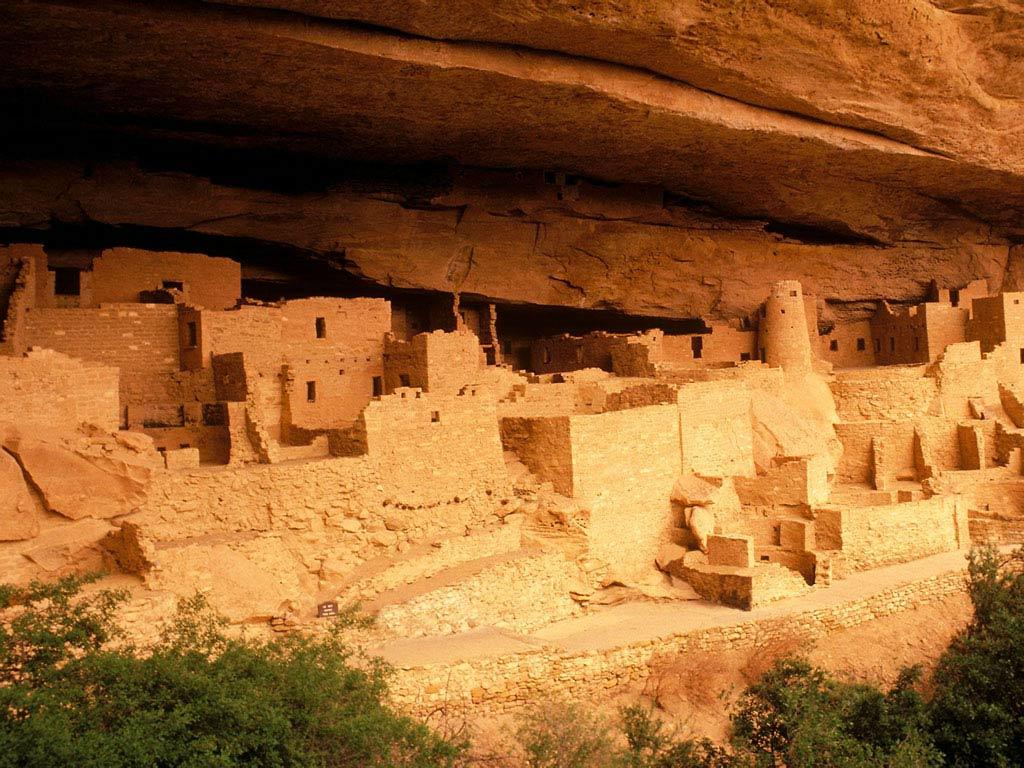 http://2.bp.blogspot.com/-i3LdD5rt6v8/TV5kDSzE3oI/AAAAAAAAADQ/1czNyhuukTo/s1600/Anasazi-Ruins-Mesa-Verde-National-Park-Colorado-USA.jpg