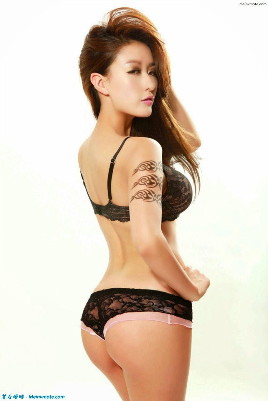 Singles public to enjoy such a stunner Sun Jingyuan Cock