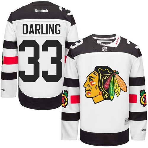 scott darling jersey