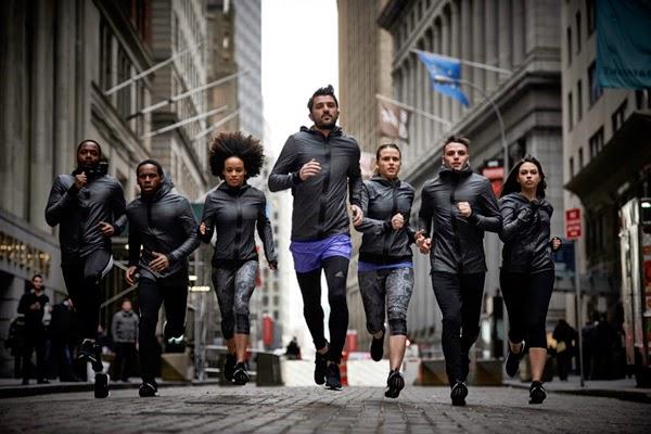 Adidas Ultra Boost la mejor zapatilla para correr del mundo