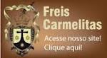 Ordem dos Carmelitas Descalços - Província Nossa Senhora do Carmo