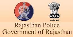 Rajashtan Constable