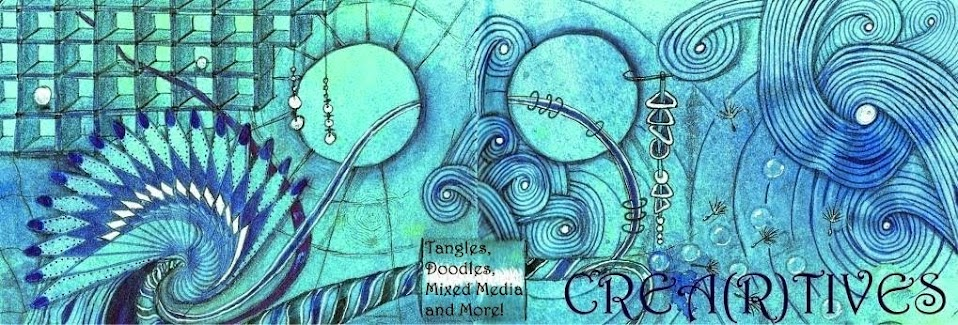 CreA(R)Tives