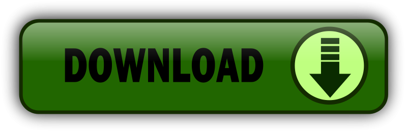 https://drive.google.com/uc?export=download&id=0B1Db1Imq74gVWnlVekdhSE9KTlk